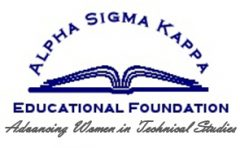 Alpha Sigma Kappa Educational Foundation
